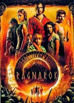 Baixar Ragnarok DVDRip Torrent