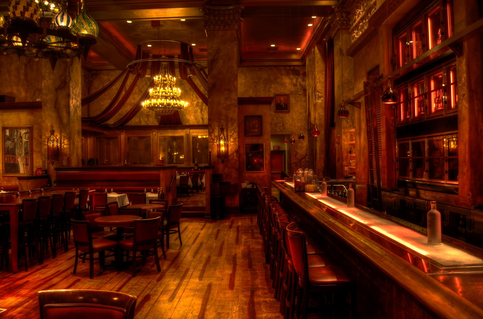 Tag sports bar planet hollywood resort extra bet3 65 lounge paris las vegas