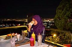 Igelanca Cafe