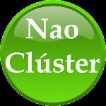 NaoClúster