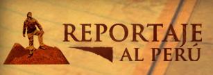 REPORTAJE AL PERU POR TV PERU