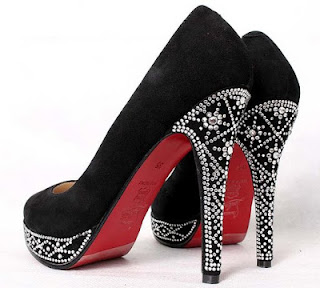 sexy-womens-high_heel-shoes-yet-comfortable