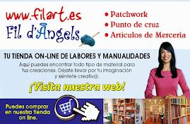www.filart.es