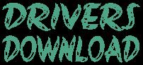 Drivers & Downloads