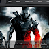GameFun - 2 Columns WordPress Template