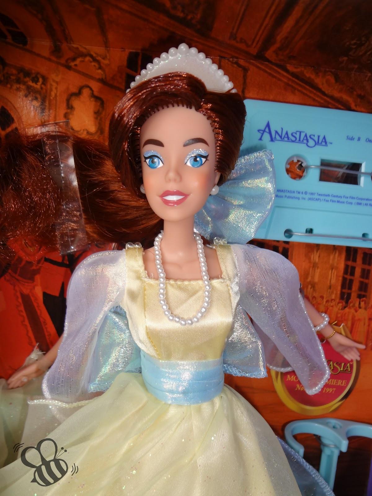 http://1.bp.blogspot.com/-QKf7JWeqSbA/T7pvtAzPDiI/AAAAAAAAA70/cCIzmFnjAo8/s1600/Anastasia-Princess.JPG