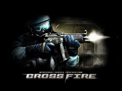 Cheat Crossfire Auto Headshot 7 8 9 10 11 September 2014