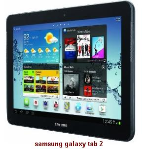 Asus Transformer TF300 VS new iPad 3 VS Samsung Galaxy Tab 2 Review