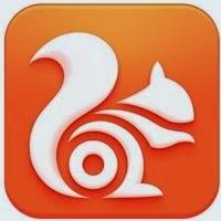Download UC Browser, Aplikasi Browser Android Terbaik