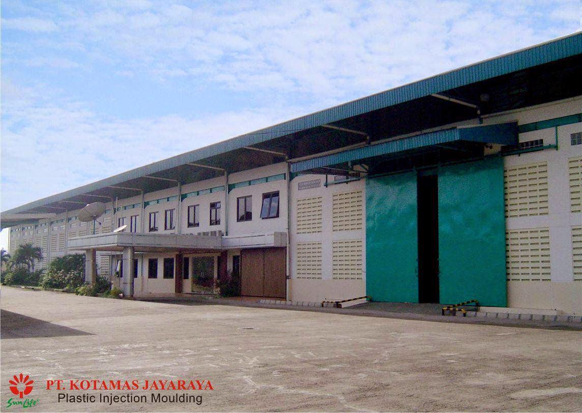 "<img src=""Image URL"" title=""PT. Kotamas Jayaraya"" alt=""PT. Kotamas Jayaraya Tangerang""/>"