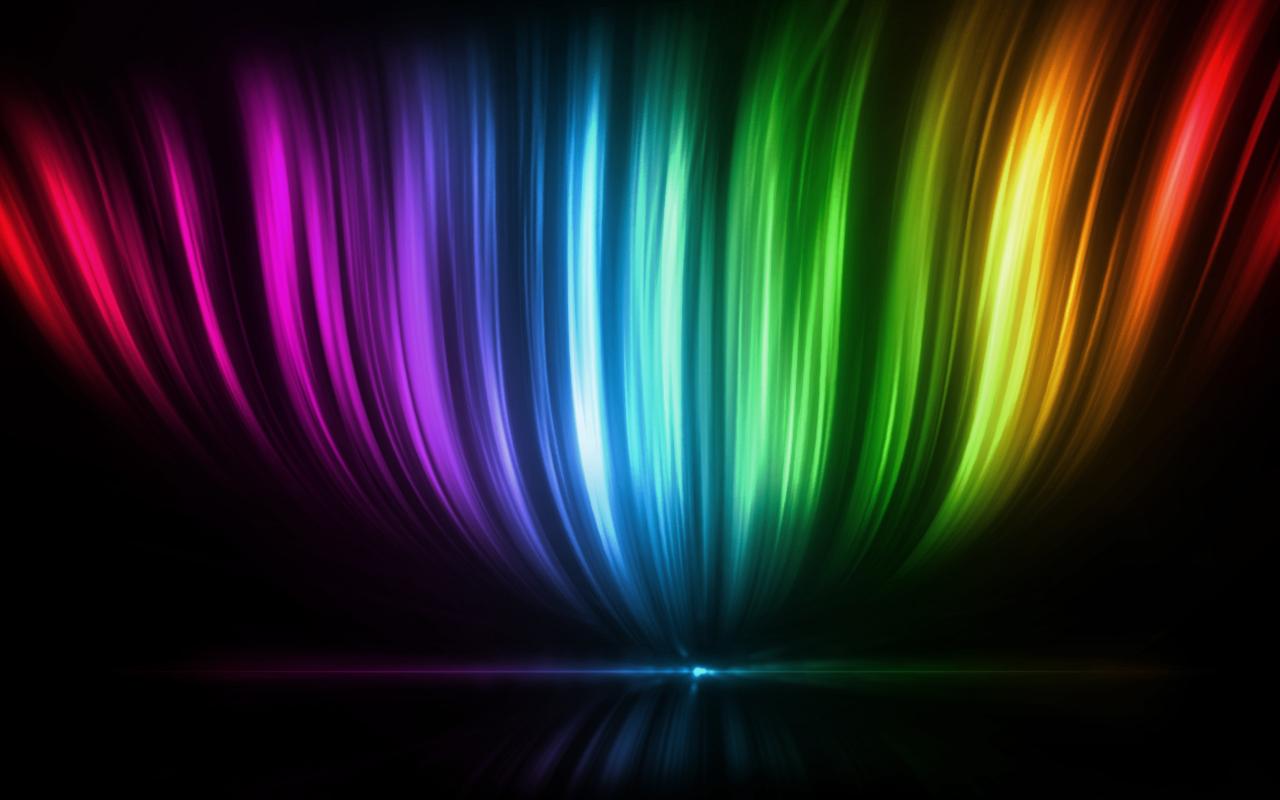 Tv canal m mexico psicolog a del color for Marmol translucido de colores vivos