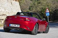 2016-Mazda-MX-5-60.jpg
