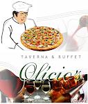 Taverna di OLICIO'S