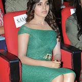 Sikindar Audio Launch Stills (168)