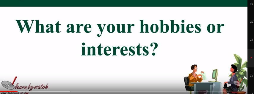 what are your hobbies Thanks for stopping by to checkout the notsoboringlifecom giant list of hobbies if you are sitting at your computer, bored out of your mind, looking for a new hobby give this list a try if you are sitting at your computer, bored out of your mind, looking for a new hobby give this list a try.