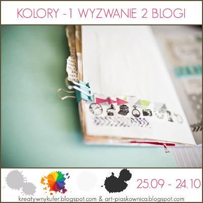 http://art-piaskownica.blogspot.com/2014/09/kolory-jedno-wyzwanie-dwa-blogi.html