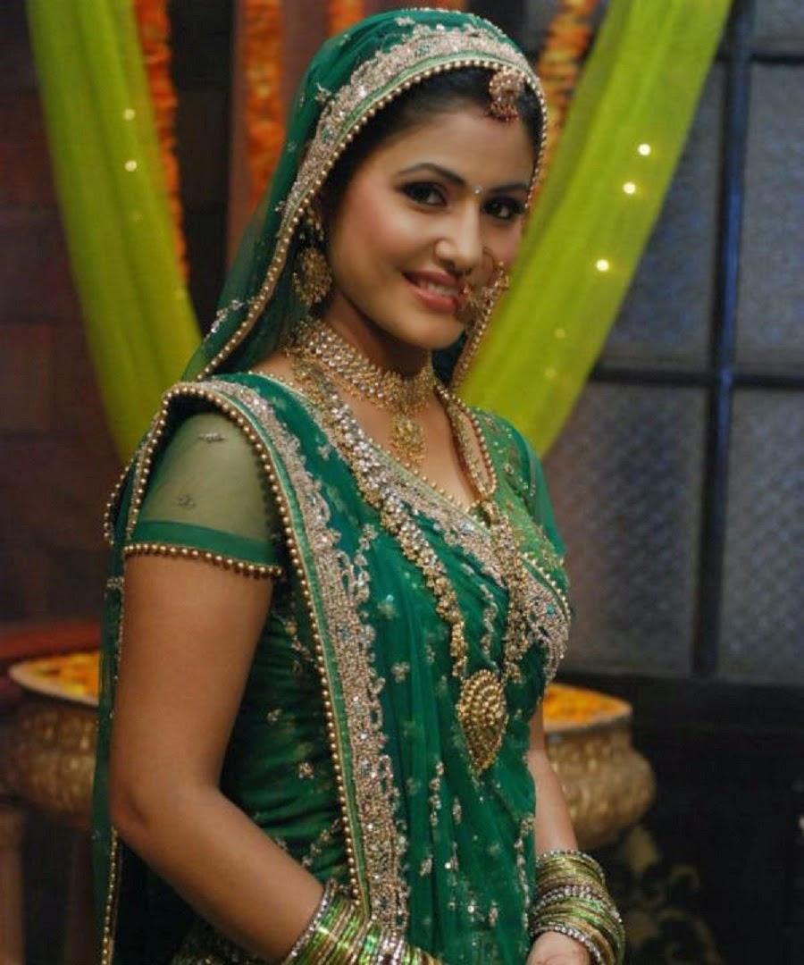 hina khan as akshara hd wallpapers free download i