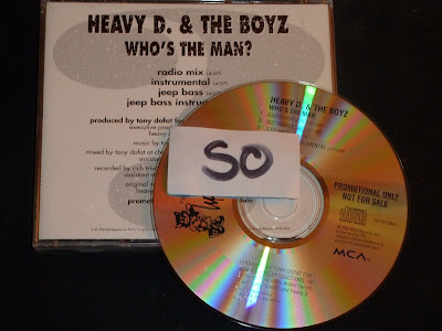 Heavy_D_and_The_Boyz-Whos_The_Man-(Promo_CDS)-1992-SO