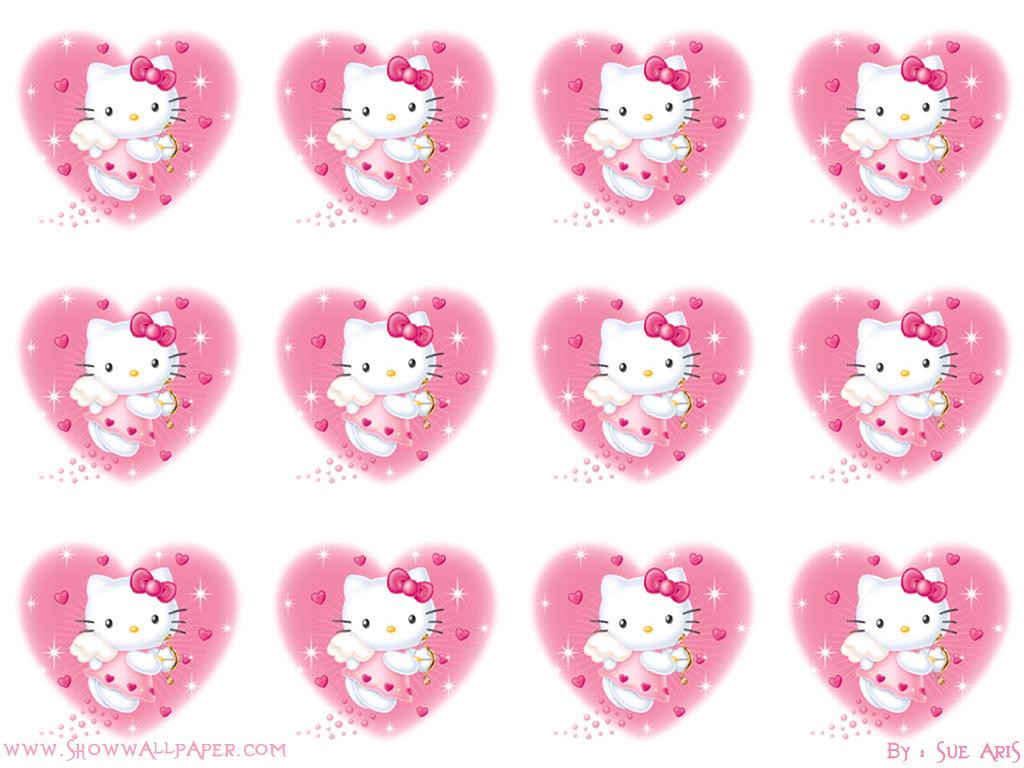 http://1.bp.blogspot.com/-QKtf3v3olpY/UQCbetH8RpI/AAAAAAAABR8/NGLQZoTWgyI/s1600/Hello+Kitty_wallpapers_128.jpg