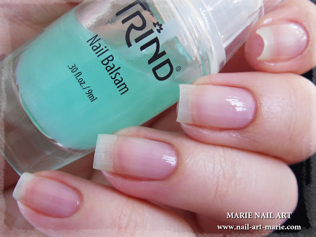 Routine soins des ongles5