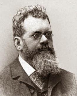 Bottzmann
