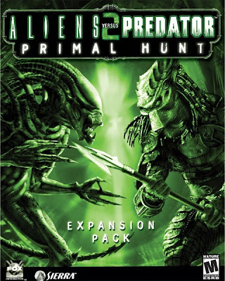 descargar Aliens vs Predator 2 para pc full español mega, 4shared, 4s, mg, 1 link español