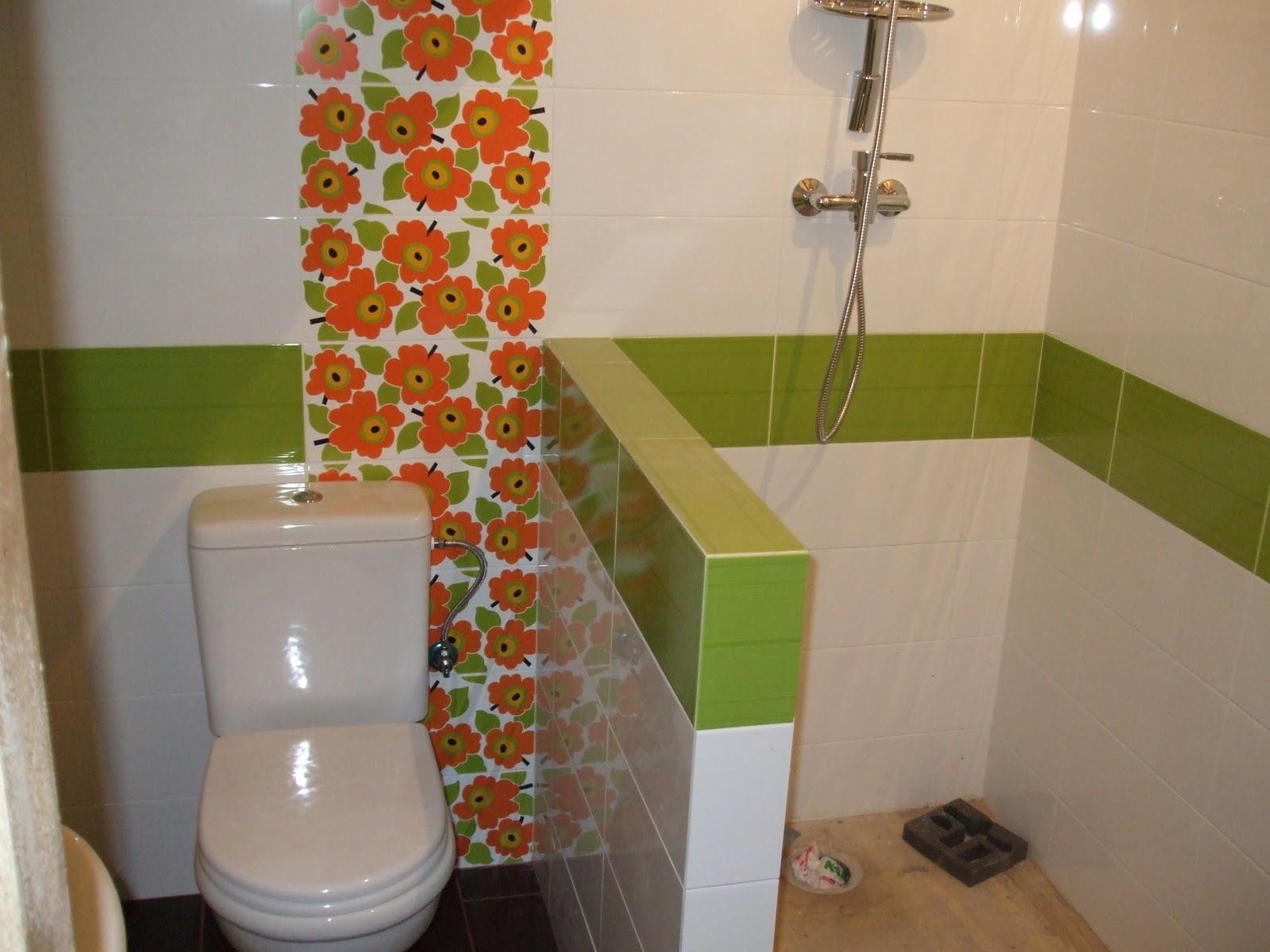Baños Verde Con Beige:AZULEJOS, ALICATADOS Y ALICATADORES: marzo 2011