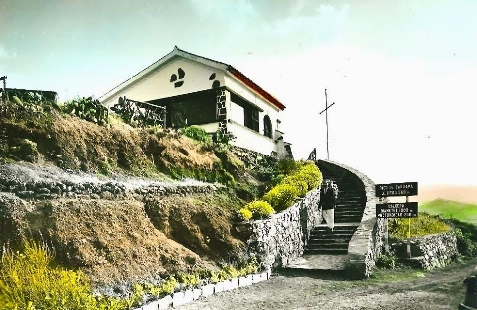 Casas y edificios especiales miradores for Casas especiales
