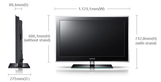 samsung series 5 550 lcd tv 46 cholo mexican gangster movies rh appsteri ga Samsung Refrigerator Repair Manual Samsung Refrigerator Repair Manual