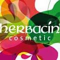 HERBACIN COSMETIC