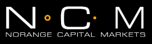 Logo NCM