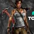 Assista ao novo gameplay do Comic Con 2012 All Access