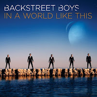 Backstreet Boys. Love Somebody