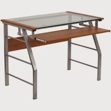 Furniture Blog at OfficeAnything.com: Deal Finder: 5 Cool Computer