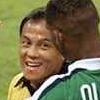 Final Copa Confederaciones Arabia Saudí 1997