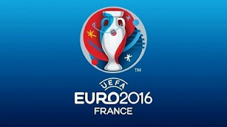 Iniliah Daftar Negara yang Lolos Secara Otomatis ke Piala Eropa 2016 !
