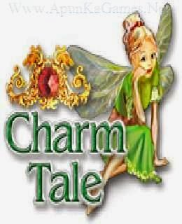 charm games