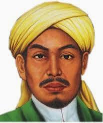 sunan gunung jati - sejarah masuk islam di jawa barat