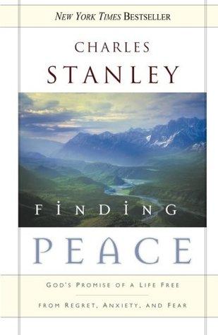 Find Peace!
