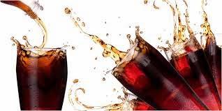 Anda Suka Minuman Bersoda, ini Dampaknya