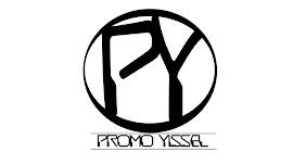 Administradora @YisselAcosta