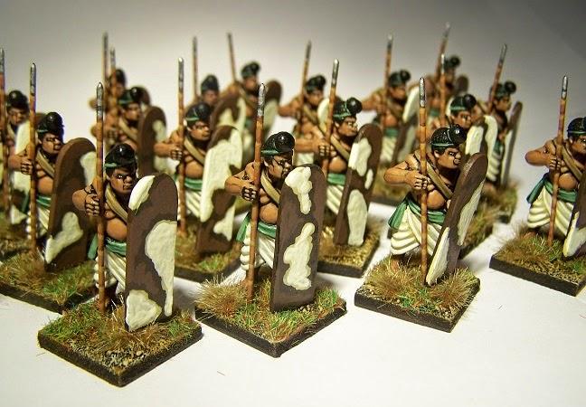 [Liens] Armées indiennes d'autres joueurs 000_0934