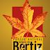 Bertiz Trail running (Baztanetik korrika)
