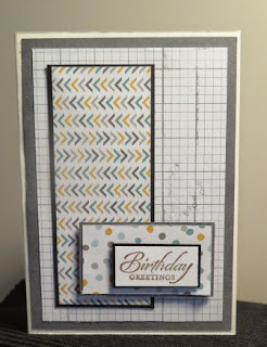 Let's start at the very beginning  dsp layers Zena Kennedy Stampin Up independent demonstrator