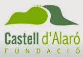 Fundació Castell d'Alaró