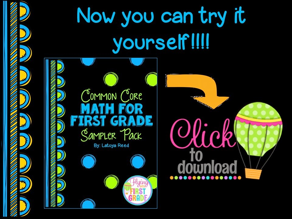 http://www.teacherspayteachers.com/Product/Common-Core-Math-Bundle-Sampler-Pack-1284372