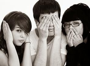 الثقافة الجنسية قبل الزواج وأهميتها - شباب اسيوى يابانى صينى اندونيسى ماليزى كورى -sexuality asian teen people korean