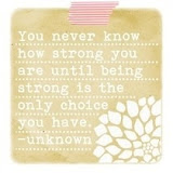 Click Picture For Strength on PINTEREST