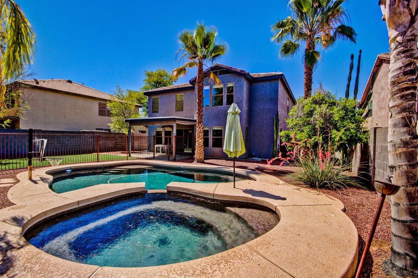 http://www.anyazhome.com/Property/434-W-Midland-Ln-Gilbert-Arizona