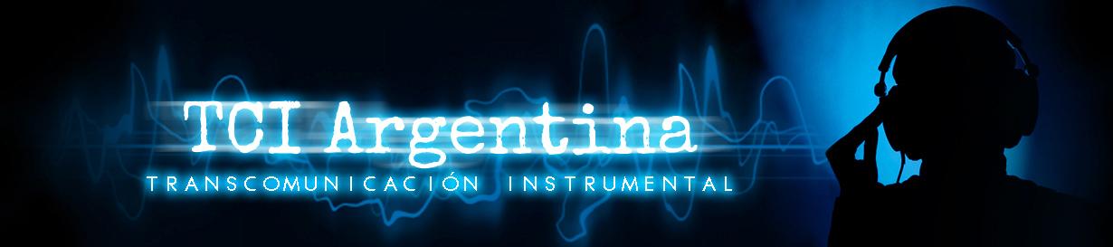 Transcomunicación Instrumental Argentina | Psicofonías